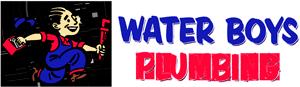 Water Boys Plumbing